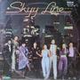 Skyy - Skyy Line Disco Vinilo Lp