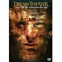 Dream Theater - Metropolis 2000 - Scenes From New York Dvd W