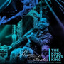 Romeo Santos -the King Stays King (cd + Dvd)