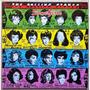 Rolling Stones - Some Girls (vinilo Nuevo)