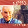 Horacio Molina - Barrio Reo (1999) - Cd Nuevo Sin Abrir!!!