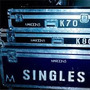 Maroon 5 Singles Cd Disponible 16-10-15