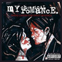 Chemical Romance My Three Cheers For Sweet Revenge