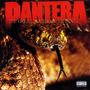 Pantera - The Quest Soul Trendkill - Cd + Otro De Regalo!!!