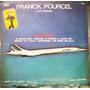 Vinilo L P./ Franck Pourcel Concorde.