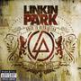 Linkin Park Road To Revolution Cd + Dvd Edicion Nacional