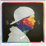 Avicii - Stories (cd)