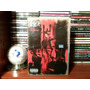 Slayer Still Reigning (dvd/made In Europe 2004) Impecable!