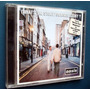 Oasis - What`s The Story - Cd Uk