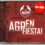 Agapornis - En Fiesta