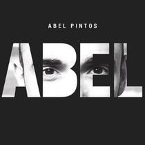 Abel Pintos: Abel - Cd