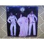 Santa Barbara Superstar 1976 - Lp De Vinilo