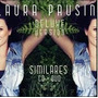Laura Pausini Similares Edicion Deluxe Cd+dvd Desde 13/11