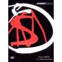 Charly Garcia Say No More 50 Aniv. Dvd Oferta Seru Giran