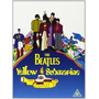 Beatles The - Yellow Submarine Dvd P
