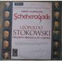 Rimski-korsakov - Shéhérazade Sinfónica De Londres Stokowski