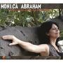 Mónica Abraham - Canciones Bienvividas - Cd