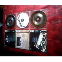 Metallica Ep Cd