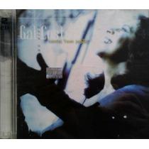Gal Costa Ao Vivo. Canta Tom Jobim (2 Cd)