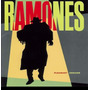 Cd Ramones Pleasant Dreams Nuevo Cerrado Fabrica