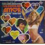 Lp Bso Los Éxitos Del Amor Año 1979