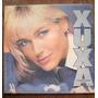 Xuxa - Vinilo Lp Nacional