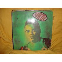 Manoenpez Vinilo Vico C Hispanic Soul Nuevo