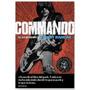 The Ramones-libro Commando-autobiografia De Johnny Ramone