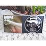 Pantera (cd C/nuevo 1992) Vulgar Display Of Power