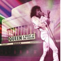 Queen A Night At The Odeon Hammersmith Cd + Dvd Nuevo