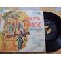 Quinteto Pirincho / Francisco Canaro - Alto Palermo -