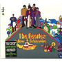 The Beatles - Yellow Submarine (edición Limitada)