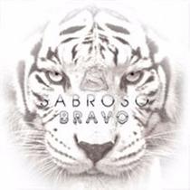 Sabroso - Bravo D