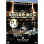 Pearl Jam Live In Texas Dvd Oferta Nuevo Eddie Vedder