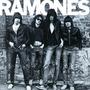 Ramones Ramones Oferta Nuevo Sellado Joey Ramone The Clash