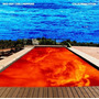 Red Hot Chili Peppers Californication Vinilo 2 Lp Frusciante