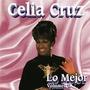 Celia Cruz Lo Mejor Volumen 2