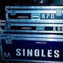 Maroon 5 - Singles (cd)