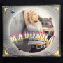 Madonna What It Feels Like For A Girl Promo Cd Cerrado Nuevo