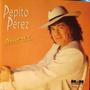 Pepito Perez Amores Cd Original