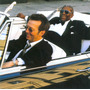 Bb King Eric Clapton Riding With The King Nuevo Oferta