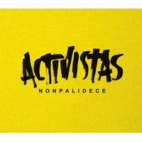 Nonpalidece Activistas Nuevo Oferta Los Cafres Dread Mar I