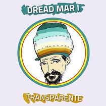 Dread Mar I Transparente Nuevo Oferta Nonpalidece Armandinho
