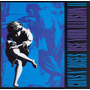 Guns And Roses - Use Your Illusion Ii ( Lp ) Vinilo Nuevo!