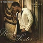 Romeo Santos - Formula Volumen 2 (cd)