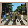 Vinilo The Beatles - Abbey Road ( Eshop Big Bang Rock)