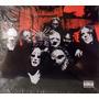 Slipknot - Vol 3 The Subliminal.. - Cd Doble Nuevo Importado