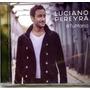 Luciano Pereyra - #tu Mano