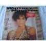Whitney Houston Im Every Woman Vinilo Maxi Doble Como Nuevo