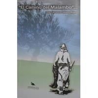 Libro De Malambo: El Camino Del Malambo...
